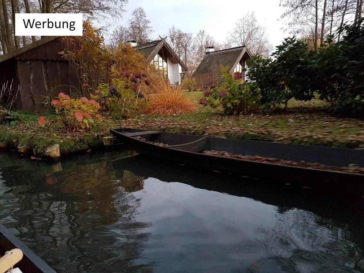 Spreewald – Reisetipps für jede Jahreszeit
