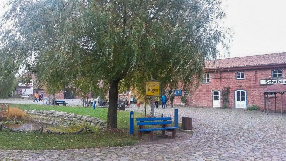 Rügenhof